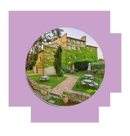 antonella-effe-matrimonio-nel-castello-incantato
