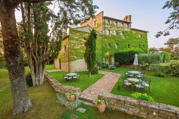 5 regole per scegliere la location perfetta per il tuo matrimonio